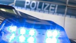 الشرطة تحقق في ثلاث حوادث عنصرية و معادية للسامية في برلين