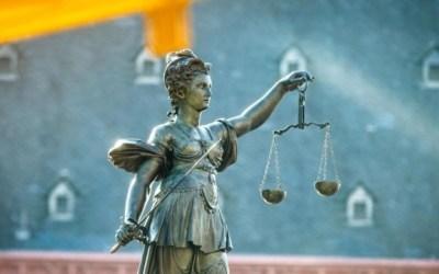 ألمانيا : محاكمة مثيرة للجدل لطالب لجوء سوري مرفوض و له صلة بالعشائر العربية المتهمة بالقيام بنشاطات إجرامية