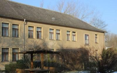 ألمانيا : اعتقال سوري اعتدى على جاره في سكن للمشردين