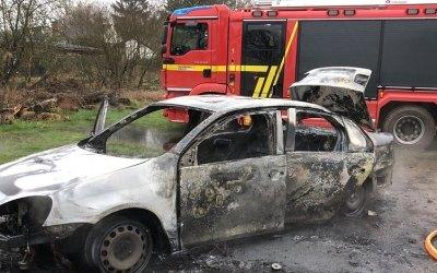 ألمانيا : مجهولان يسطوان على شاحنة نقل أموال