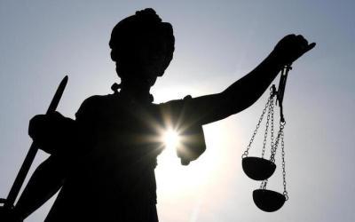 ألمانيا : محاكمة شاب اعتدى بوحشية على سوري في هذه المدينة