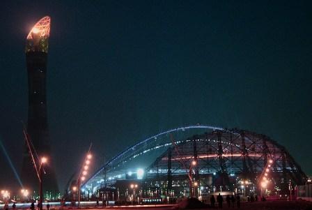 sport_city.JPG
