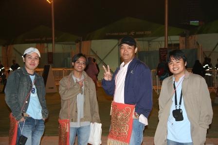 the-group.JPG
