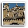 manila-cathedral.jpg