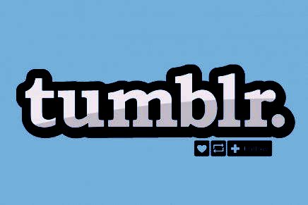 Tumblr: From Downtimes to Spam Blogs