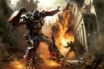 The Shallow Story Behind Transformers 2: Revenge of the Fallen