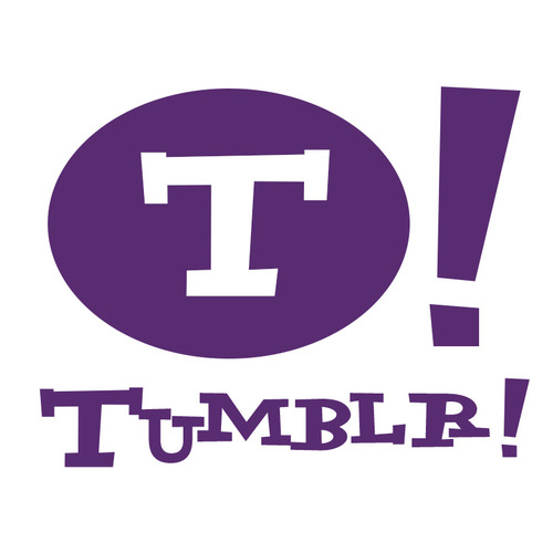 Yahoo! and Tumblr