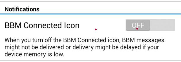 bbm-settings