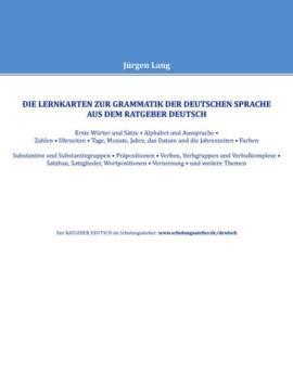 lernkarte-pdf