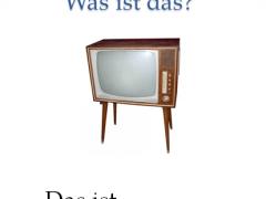 848 - Was ist das?