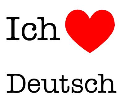 Tatsächlich Liebe 2 Deutsch