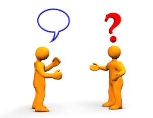 images - Kurze Dialoge