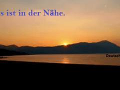 sdad - Deutsch Lernen mit Sätze