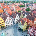 sdbwebhw 150x150 - Smjer kretanja se u njemačkom jeziku može iskazati i pomoću riječi her i hin, ....