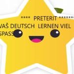 30572028 577816329260361 8541194435541598208 n 150x150 - Smjer kretanja se u njemačkom jeziku može iskazati i pomoću riječi her i hin, ....