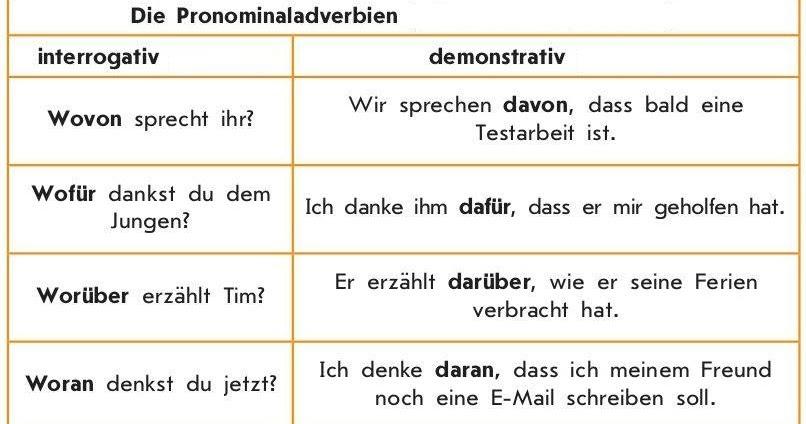 deutsche komödien liste