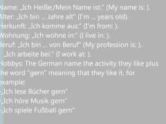 vg34bbbbbbbb - Name, Alter, Herkunft, ...