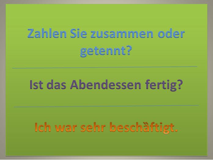 117 300x225 - Deutsch Lernen mit Sätze