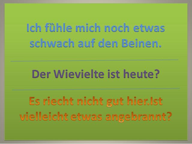 119 300x226 - Deutsch Lernen mit Sätze