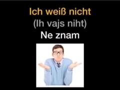 51828222 2223740907669078 5794701426869403648 n - Begrüßungen und Antworten auf Deutsch