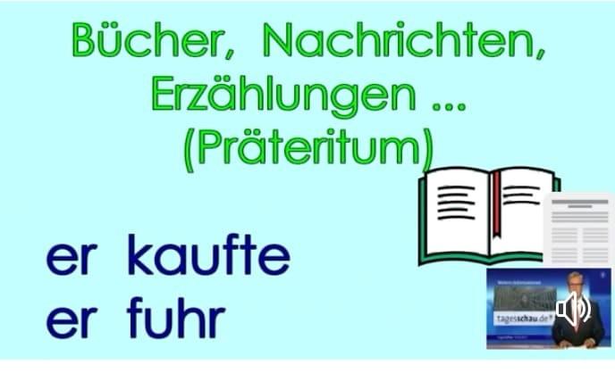 Bucher, Nachrichten…