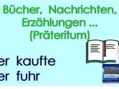 60350327 2127050487407503 2028503038037065728 n - Bucher, Nachrichten...