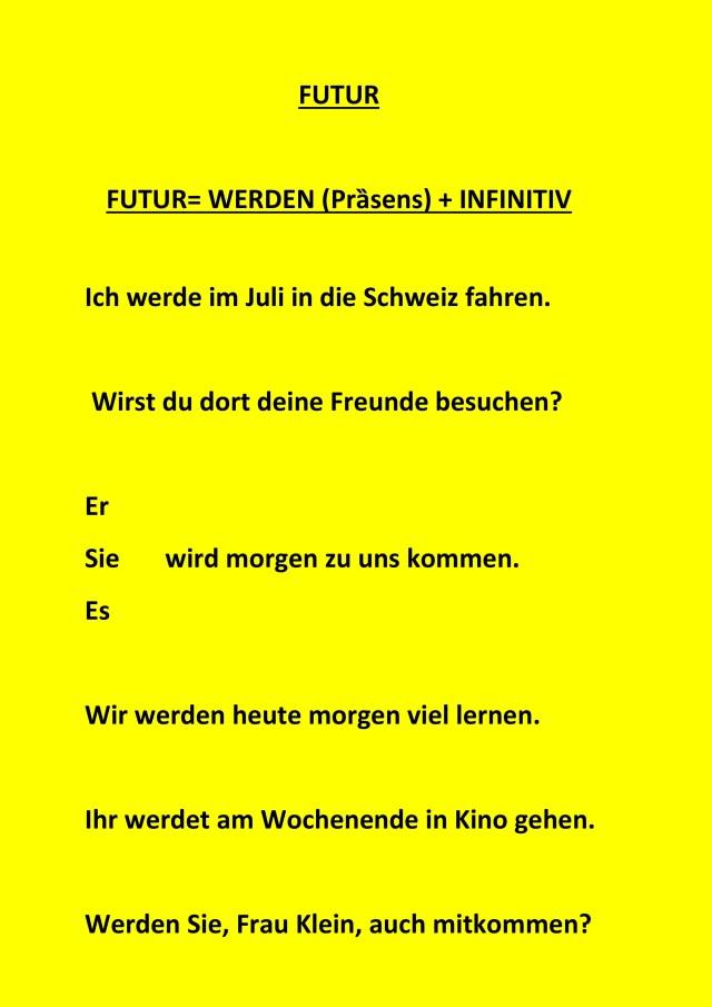 FUTUR 212x300 - FUTUR