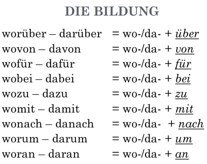 ougizfut - DIE BILDUNG
