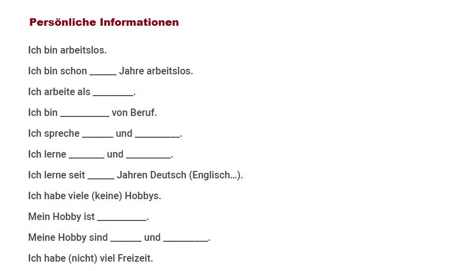 Persönliche Informationen_2