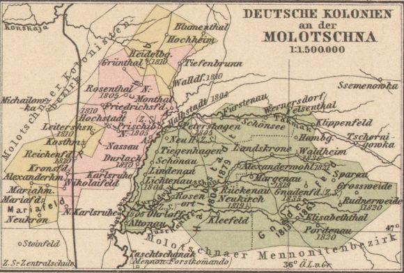 1897molotschna