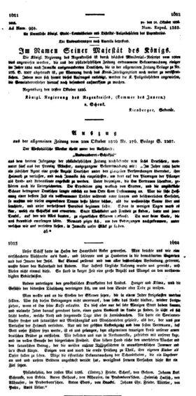bayern_2-10-1836