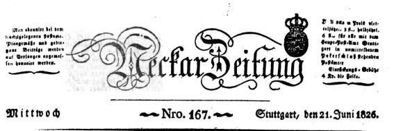 neckarzeitung-1826_2