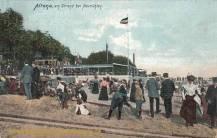 Altona am Strand bei Neumühlen