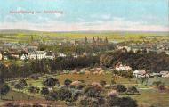 Aschaffenburg von Godelsberg