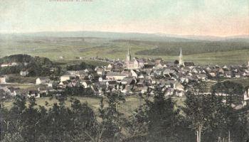 Birkenfeld a. Nahe