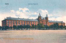 Celle, Infanterie-Kaserne