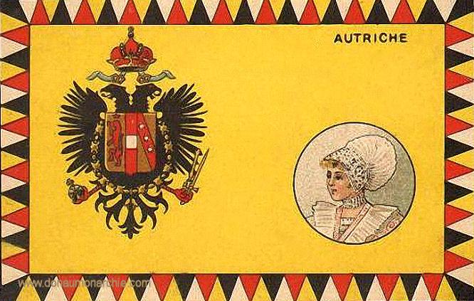 Kaisertum Österreich