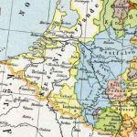 Luxemburg 1815, 1839