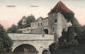 Vitischanze OsnabrГјck