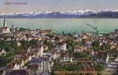 Romanshorn, Stadtansicht