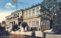 Stuttgart, Kgl. Wilhelmspalast
