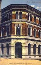 Zara, Banca populare