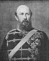 Friedrich Karl Prinz von Preußen