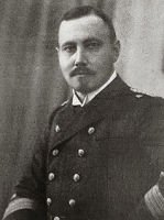 Johann-Siegfried Haun