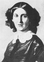 Johanna von Bismarck, 1847