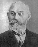 Clemens Denhardt