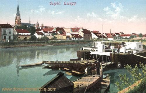 Essegg (Osijek)