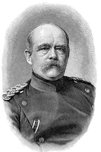 otto von bismarck 1871 - Otto Von Bismarck Lebenslauf