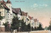 Neisse, Kochstraße