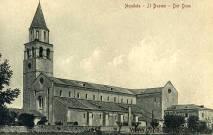 Aquileia, Der Dom